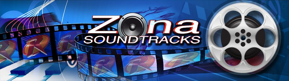 .:Zona Soundtracks:.