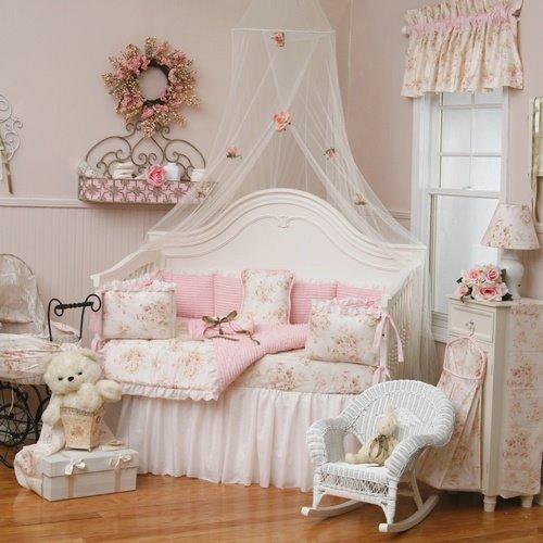 un cuarto soñado