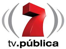 tv pública