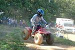 Racer Kenny Ray