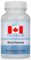 Provillus Canada