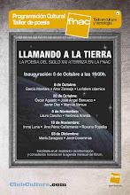 lectura- FNAC CALLAO- Madrid
