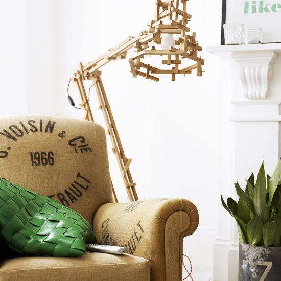 This Week From Abbey Hendrickson Wood Lamps Poppytalk