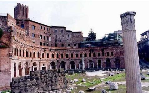 arquitectura arquitectura antigua