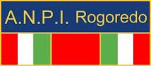 A.N.P.I. Rogoredo