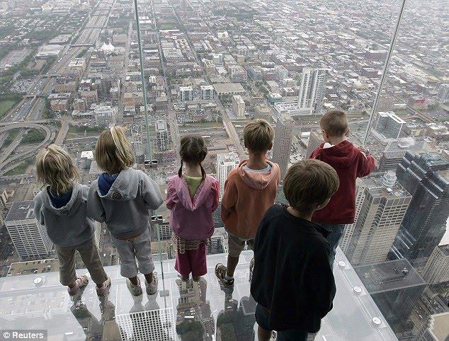 [Highest-Glass+Floor-of-the-+World6.jpg]