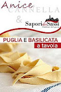 Puglia e Basilicata a tavola