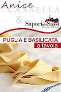 Puglia e Basilicata a tavola