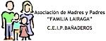 AMPA Familia Lairaga
