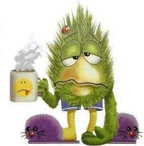 http://1.bp.blogspot.com/_mrARLrgdVgM/SeyLw2rzpEI/AAAAAAAAAAw/CR6vVma_YhE/s320/sick_and_tired_green_guy.jpg