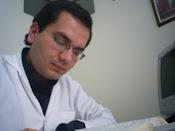Dr David Campos, Pasto, 2008