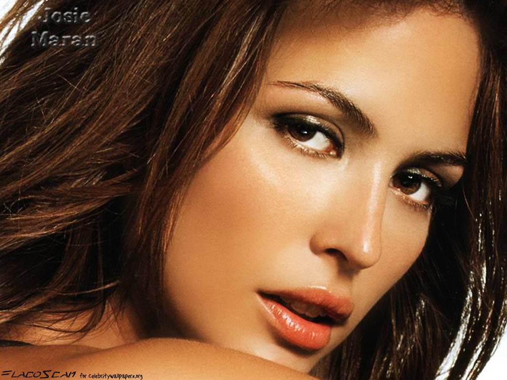 10 Most Beautiful Indian Women In The World Rachael Edwards