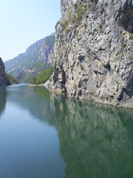 Liqeni i Fierzes