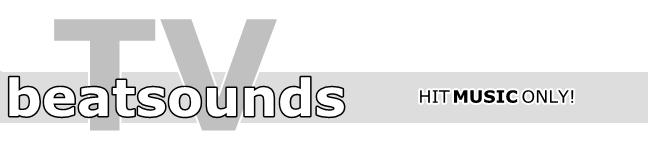http://1.bp.blogspot.com/_mrWLGVv8m94/SmIwdEpENxI/AAAAAAAAAA4/W6Wc-Q05CLg/S1600-R/beatsounds+2009.jpg