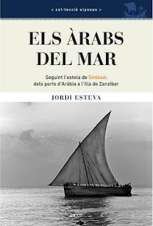 Els Àrabs del mar