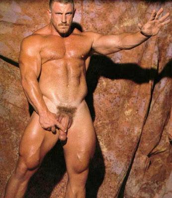 ali macgraw nude photos
