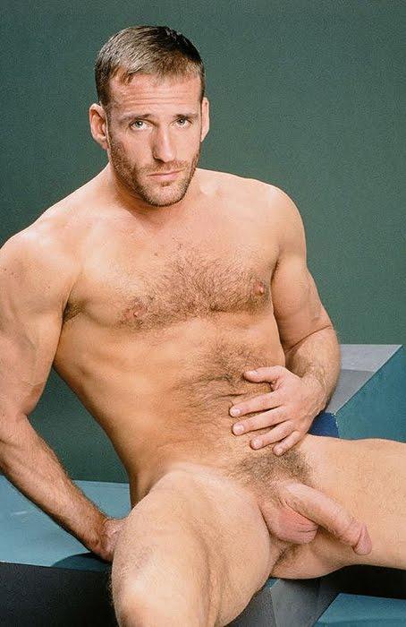 Jason Branch