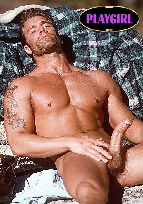 nude Pete meluso gay