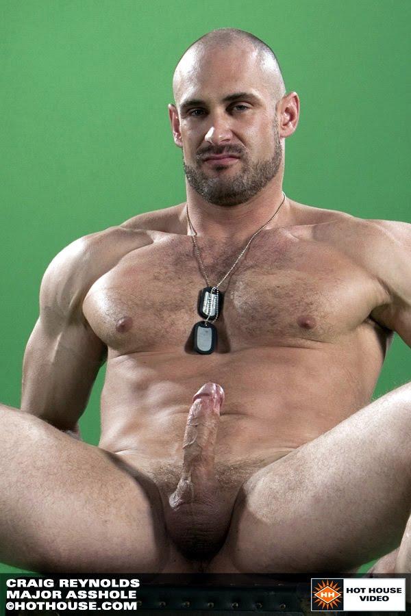 gay porn actor slim thug