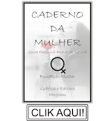 CADERNO DA MULHER