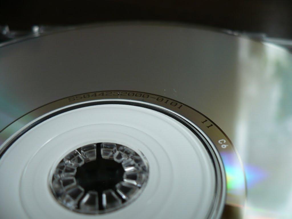 http://1.bp.blogspot.com/_mrpNPAX_b9g/TGjmiwrjkgI/AAAAAAAABnE/D_DIJObIUb4/s1600/bad-EPC-504423-2-cd3.jpg