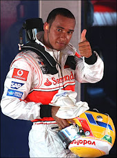 Youngest F1 Champion Ever