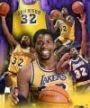 Basket Ball Super Star