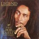 REGGAE LEGEND