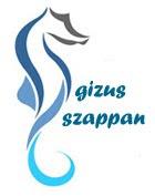 Játék Gizusnál! :-))