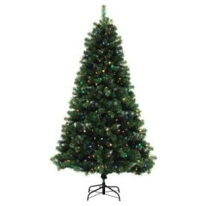 Christmas Tree Prices Home Depot
