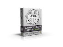 Trial Version of Make the Cut Software
