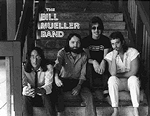The Bill Mueller Band
