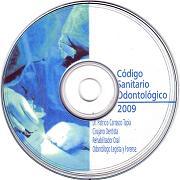 Codigo Sanitario Odontológico 2009
