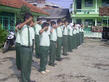 SMP MAHARDIKA