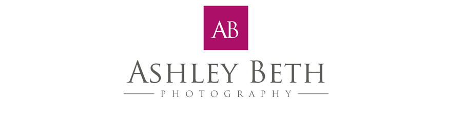 Ashley Beth Photography