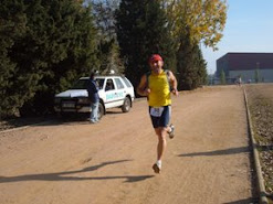 córrer x córrer (Manlleu)