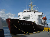 The Polar Star