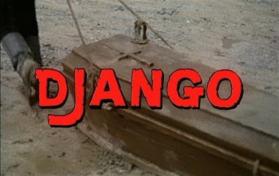 Django main titles