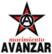 Movimiento AVANZAR