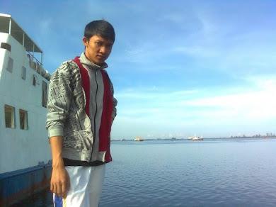 @ Pulau Bai