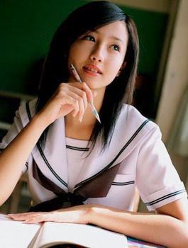 تقرير عن الدراما اليابانية لتر واحد من الدموع ( الحزيــن ),أنيدرا