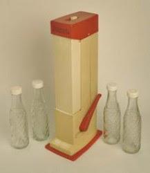 original sodastream machine