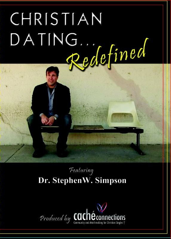 old mission christian singles Challenge of not losing our evangelistic purpose and mission great commission christian – 5  evangelism and mission a  challenge drama scripts.