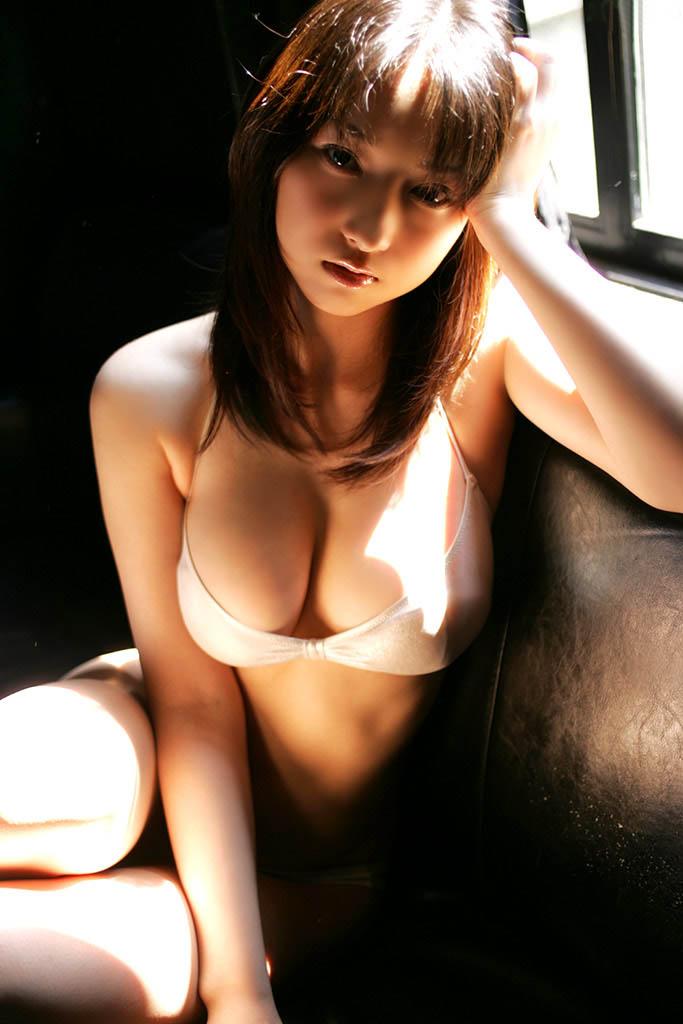 atsuko yamaguchi nude photos 01