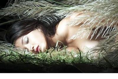 katrina halili sexy fhm pictorials 04