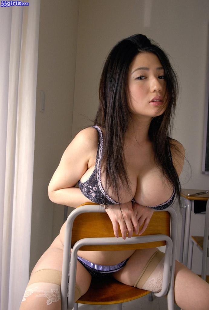 nonami takizawa sexy bikini photos 05