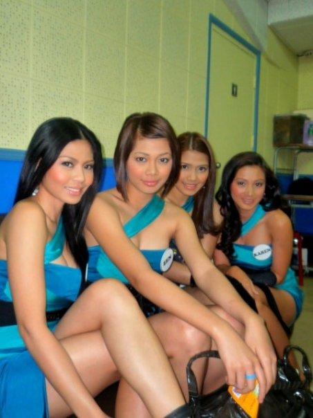eat bulaga ba ba boom girls 03