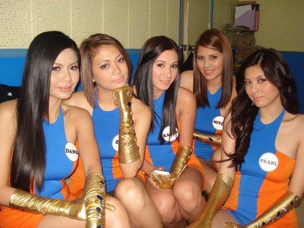 sexy eat bulaga ba ba boom girls 05