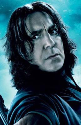Un gran cambio respecto al libro de HP7 ¿Para bien o para mal? en Harry Potter y las Reliquias de la Muerte Parte 2