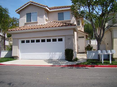 rent in india cheap houses rent in pune cheap houses rent san diego